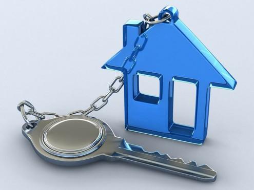 Русский бизнес в Чехии: агентства недвижимости