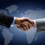 Торгово-экономические отношения