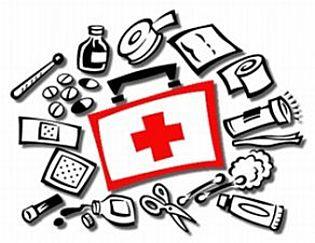 Собираете домашнюю аптечку – не бросайтесь в крайности