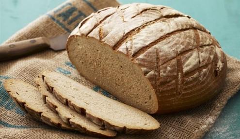Хлебные пристрастия