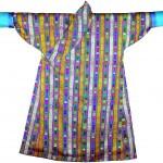 Выставка «Бутан – страна рядом с небом»