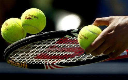 Финал теннисного Кубка Федерации