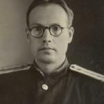 Василий Иосифович Дергачёв