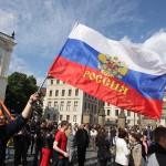 Русские в Чехии