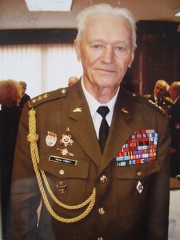 Вацлав Пршибыл