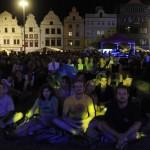 Фестиваль «Живая улица»