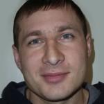 Александр Астапкуков