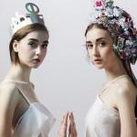Фольклор и современная мода