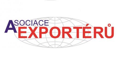 Ассоциация экспортёров ЧР