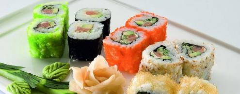 Kobe Sushi&Grill
