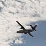 Малой авиации