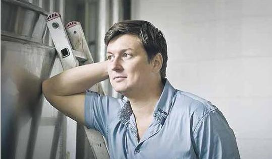 Сергей Черничкин