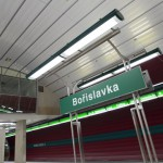 Bořislavka