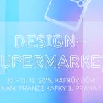 Designsupermarket