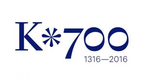 Logo_20Karel_20IV-_5