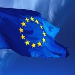 Евросоюз