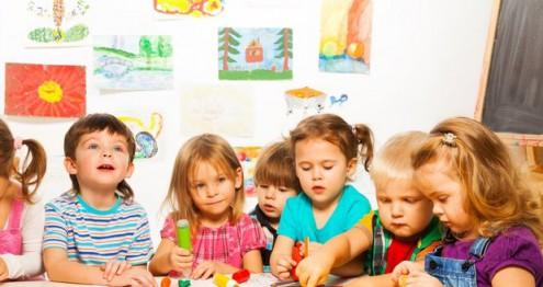 2431302-img-skolka-deti-predskolaci-rodicovstvi-materska-skola-materska-skolka