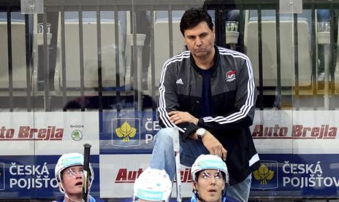 2472853_sport-hokej-extraliga-chomutov-ruzicka