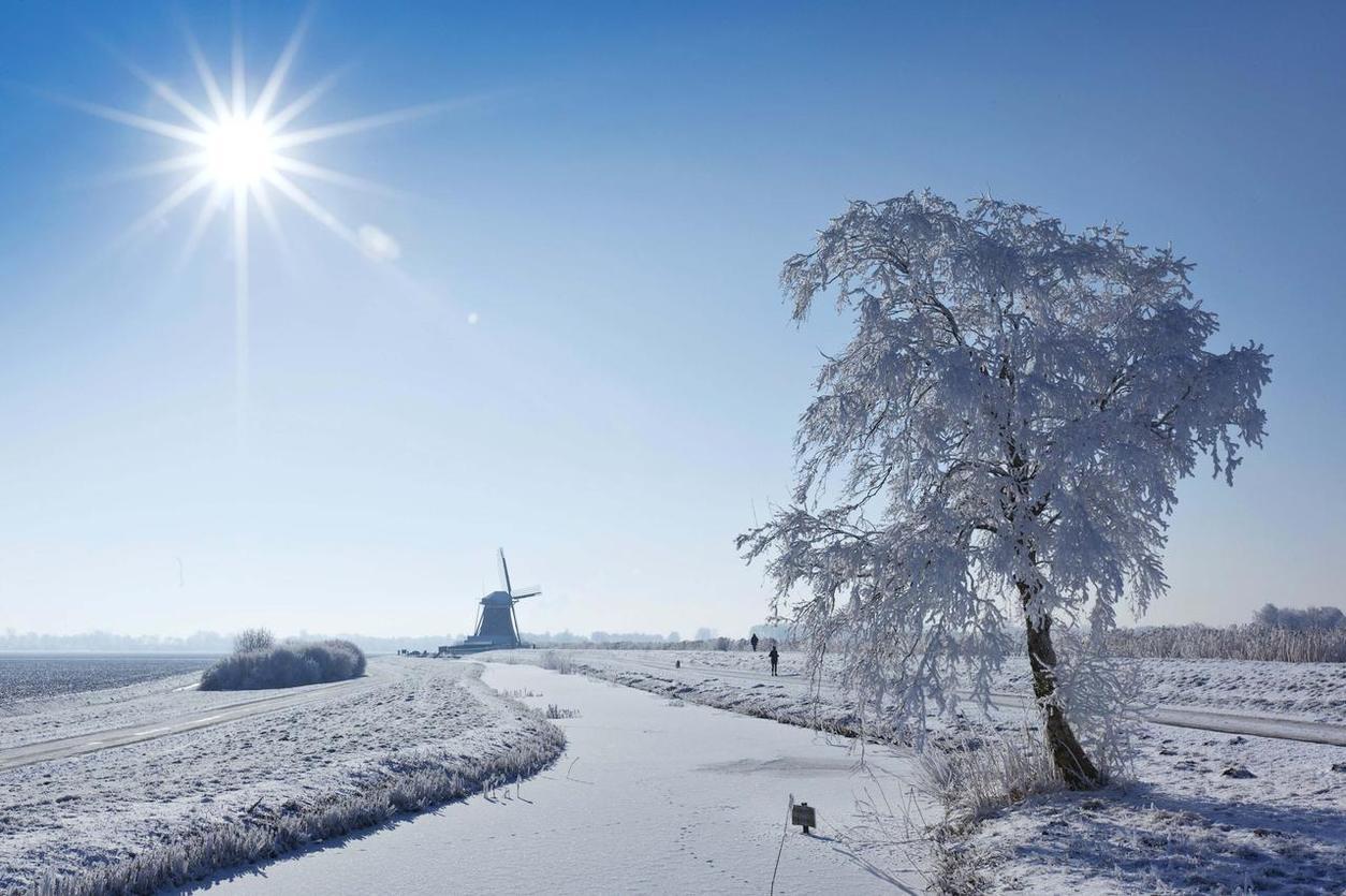 Картинки хорошего воскресенья зимнего это идеальная