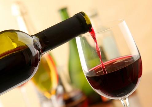 krasnoe-suhoe-vino-1