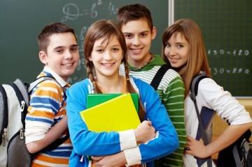 Среднее образование для иностранцев под контролем