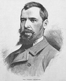 Йозеф Мыслбек
