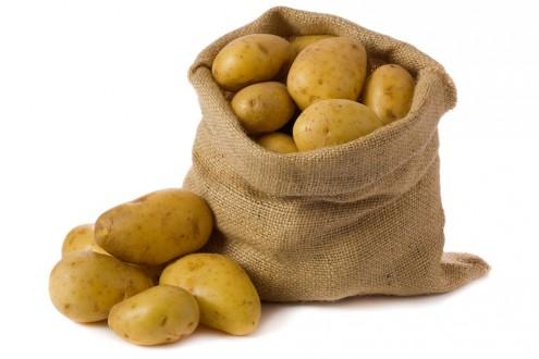 EBR4fa376_brambory
