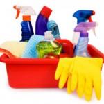 Чистота без усилий