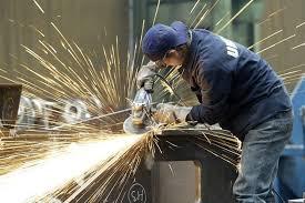 Чехия готовит расширенную программу трудоустройства украинцев