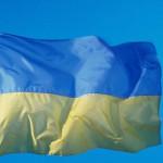 Украинский посол Зайчук подал в отставку