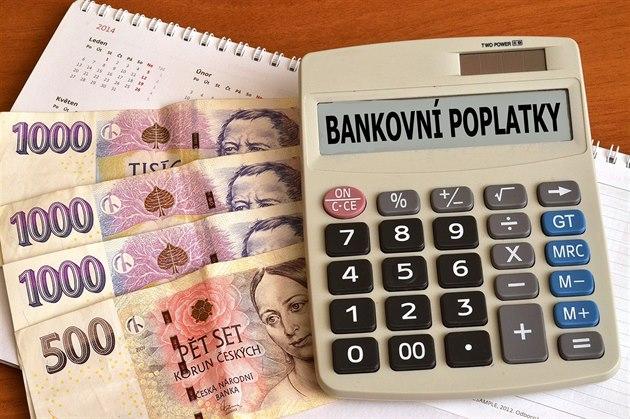 банковский счет умершего человека кому достается