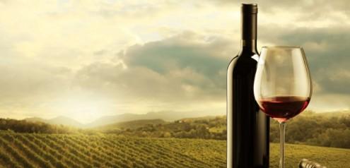 crop-453124-vino-2-ctk