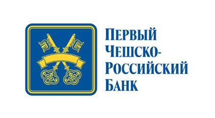 Первый чешско-российский банк