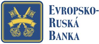 Европейско-Российский Банк