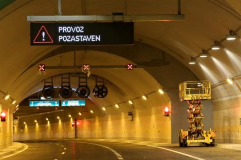 tunel-blanka-19815
