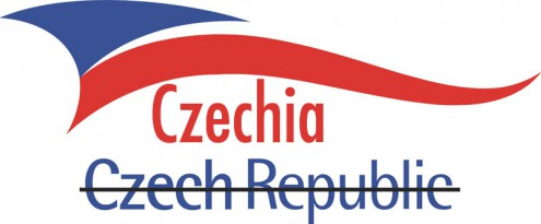 Чешской республике дадут официальное сокращенное название