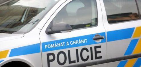 Полицейские задержали в Остраве банду подростков