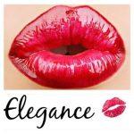 Expresfit Elegance