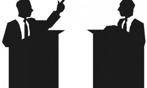 Дилемма депутата: счёт или мандат