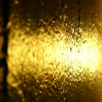 «Золотой» рынок