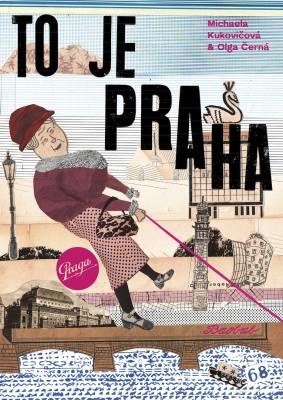 Чешская книга получила престижную награду