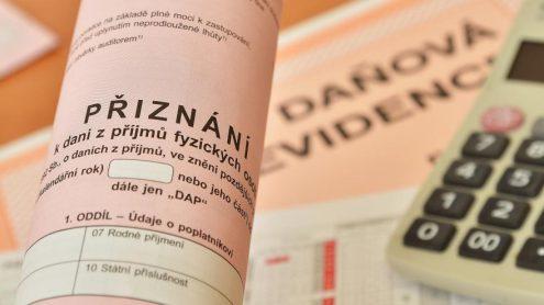 Предприниматели Чехии выбрали «Абсурд года»