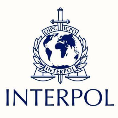 В Праге началась конференция Интерпола