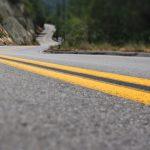 Самые опасные дороги Чехии – рейтинг за 2015 год