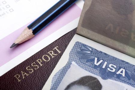 МИД Чехии ускорит выдачу рабочих виз украинцам