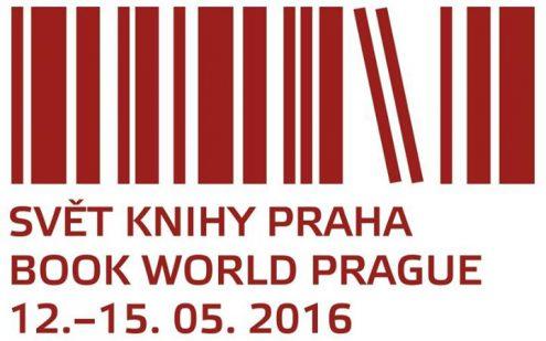 Российские писатели на выставке «Мир книги»