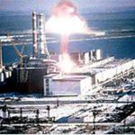 Юрий Сараев: «Об аварии на Чернобыльской АЭС я узнал из теленовостей»