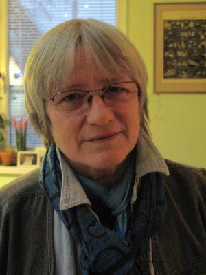 Яна Гадкова: «Работа мне приносит радость, да ещё и деньги»