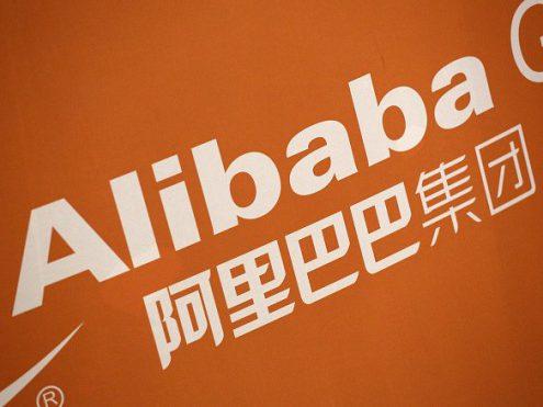 Интернет-магазин Alibaba будет продавать чешские товары