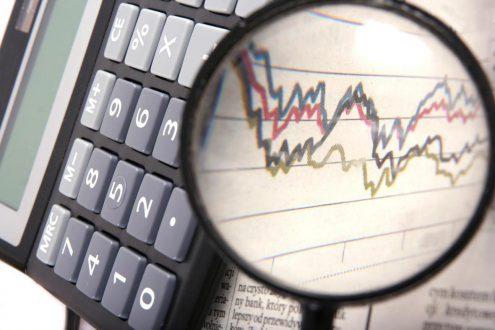 Чехия улучшила свои позиции в мировом рейтинге конкурентоспособности